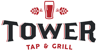 Tower Tap and Grill – Denver International Airport